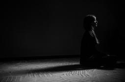 esperanza-martin_183